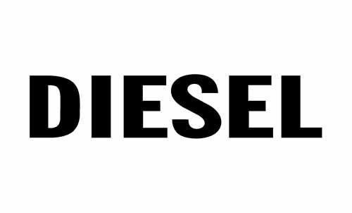 Diesel Services Campbellfield