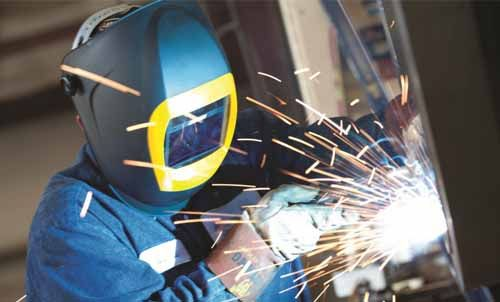 Engineering & Fabrications Campbellfield